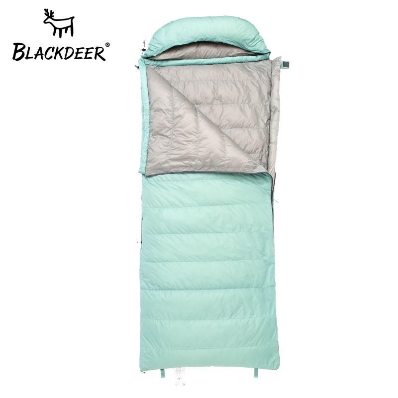 【安酷生活-黑鹿系列露營商品】超輕量羽絨睡袋 戶外成人睡袋 輕便睡袋 請仔細閱讀商品內文 皆有標示最適溫度哦~ 購了沒