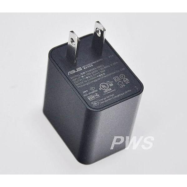 【全新 ASUS 華碩PadFone PadFone2 T100 原廠 5V 2A 10W 充電器+充電線組】充電組