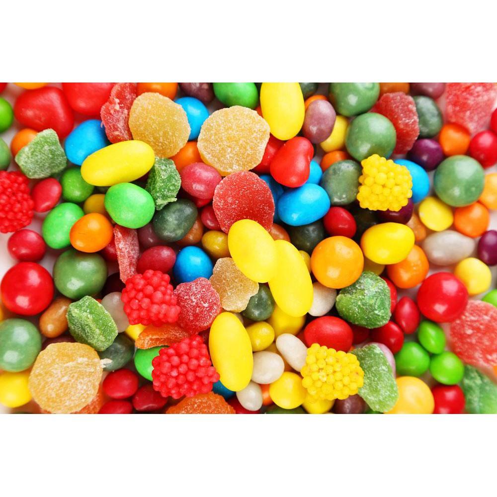 【RELX悅刻 糖果大全】原廠金牌代理供貨 當天發貨 拒絕等待 銳刻一代通用風味糖果禮盒組 大量團購批發聊聊