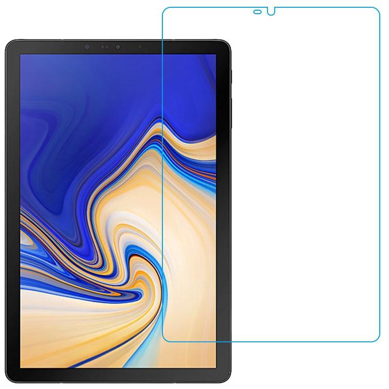 【高透光】三星 Galaxy Tab S4 10.5吋 T830 亮面 螢幕保護貼 保護膜 貼膜 保護貼 高清 保貼