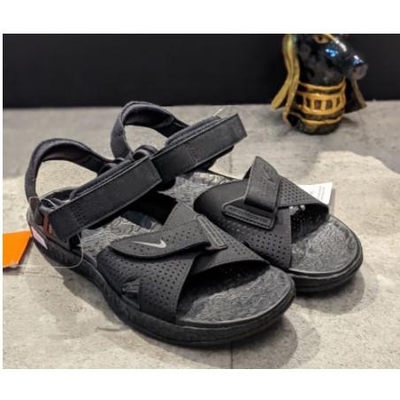 Nike ACG 涼鞋 23-30cm 實體門市 韓國代購 保證正品
