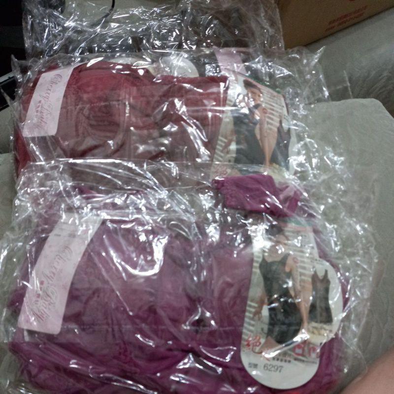 櫻桃寶貝cherry baby 機能雕塑裙L#6297 @599元(3件組)