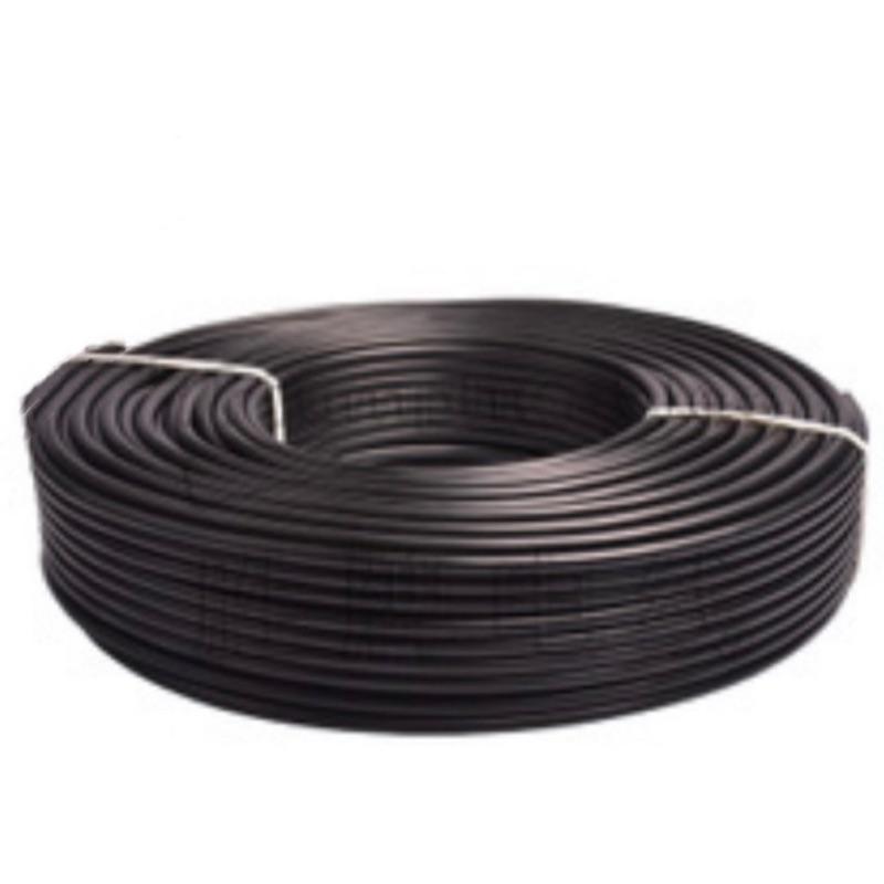 PVC控制電纜線 0.5mm²~ 2.0mm²  / 2C~5C 100米
