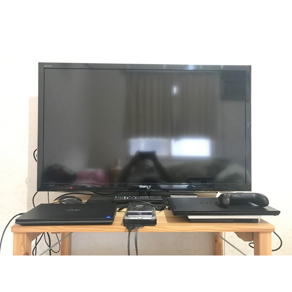 SONY KDL-40HX750 40吋液晶電視 二手出清