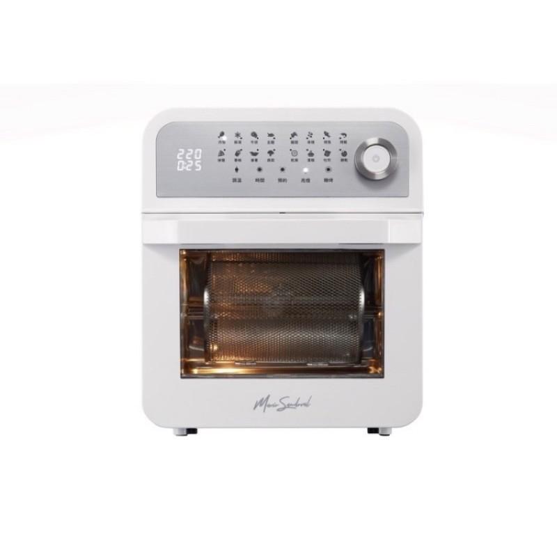 ARCOS 阿科斯 多功能氣炸烤箱 全聯 氣炸烤箱 現貨