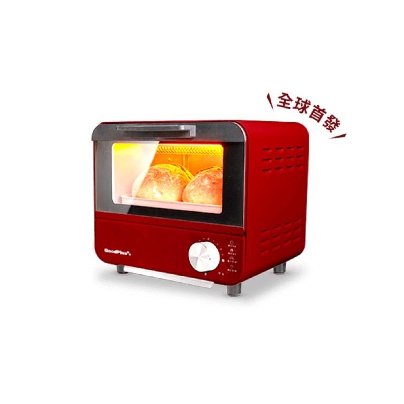 全新家樂福經典電烤箱