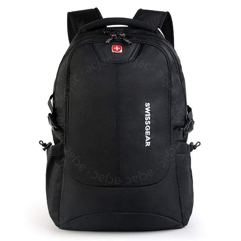 SWISSGEAR 雙肩行李背包 15 吋 / 瑞士軍刀 17 吋筆記型電腦背包💻🎒免運費🚚 🚚