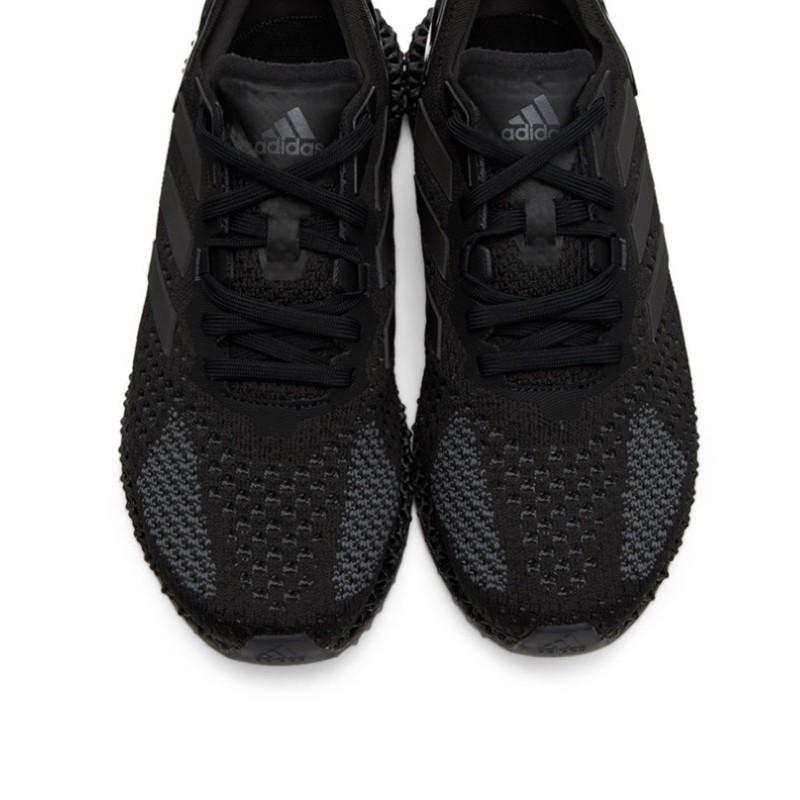 正品現貨Adidas X90004D 黑魂 非ultra 僅此一雙