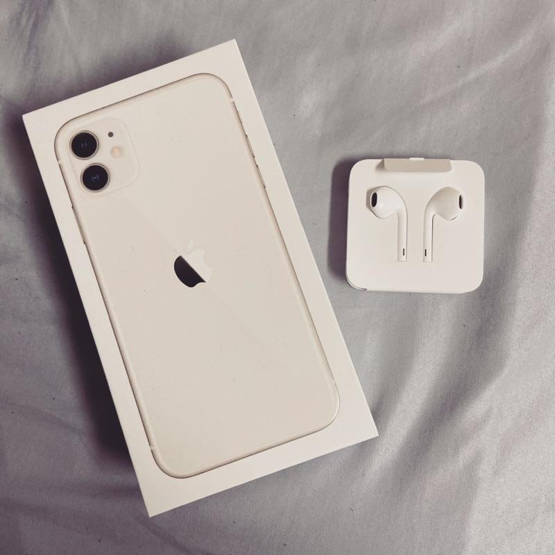 原廠apple蘋果lightning耳機
