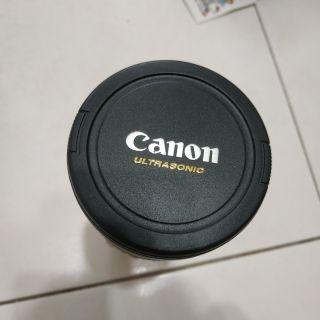 Canon 單眼鏡頭保溫杯 高雄市