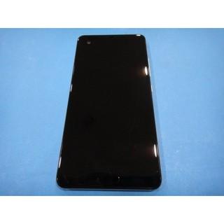 *手機航*HTC U Ultra U-1u 128g(4G雙卡1200萬畫素 4核 5.7吋) 臺北市
