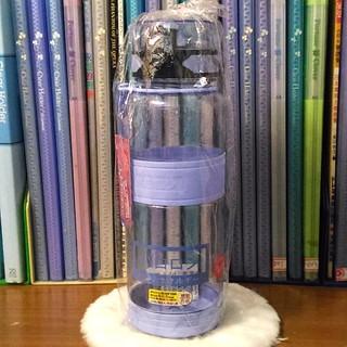 現貨《台灣百樂龍》優雅系列太空杯/樂扣杯 冷熱湯 OK/1000ml(新品,型號:CB-115,紫色款) 臺北市