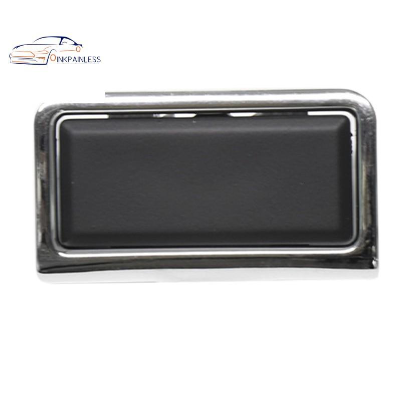 適用於奔馳S級中央控制扶手箱開關W221 2006-2013工具箱按鈕開關按鈕