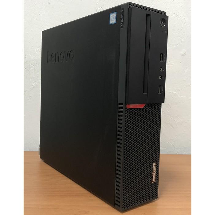 LENOVO M800 I5 6500/8G/240G SSD小主機