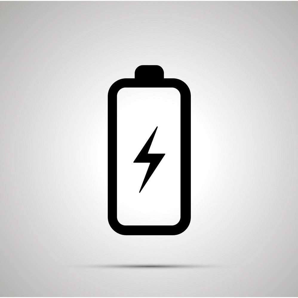 ASUS 華碩 電池 ZenFone Max Pro ZB602KL M2 ZB631KL 適用電池 DIY價 現場維修