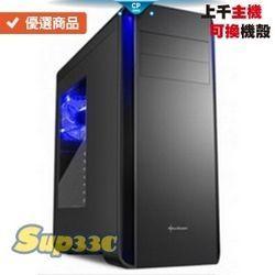 Intel Gold G 華碩 TUF RTX3090 O24G GA 0D1 繪圖 電腦主機 電競主機 電腦 筆電 多