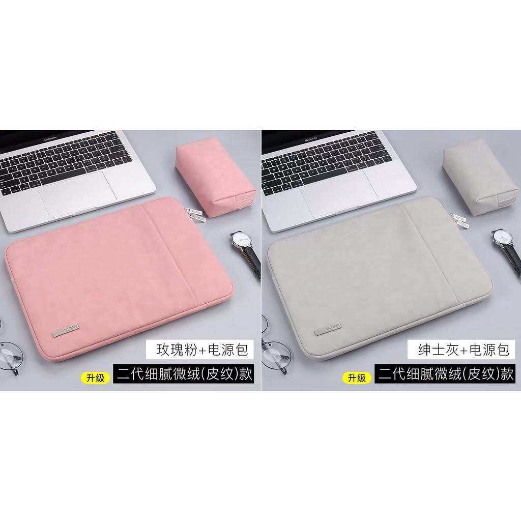 ASUS ProArt StudioBook 15 H500GV 保護電腦包細微絨皮套保護包