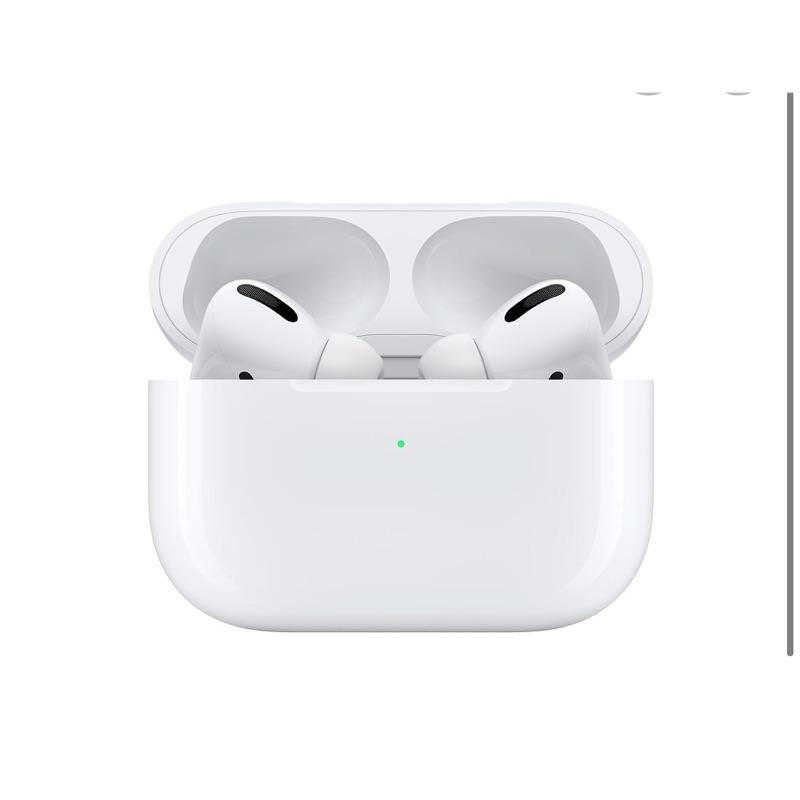 台南(豐宏數位) Apple airpods pro 請勿直接下單請先私訊詢問 價格都會浮動以當日報價為準