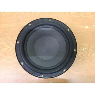 PHILIPS 8吋重低音喇叭單體.出清一個530元 新北市
