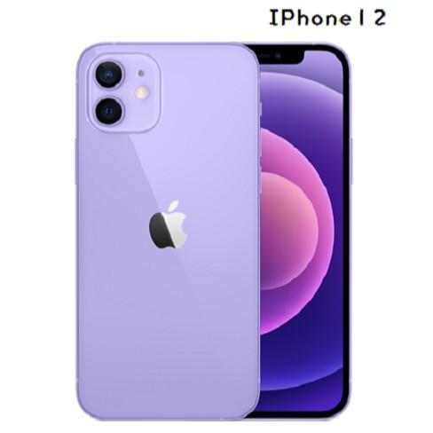 Apple iPhone 12 64G/128G/256G 6.1吋 周董的店