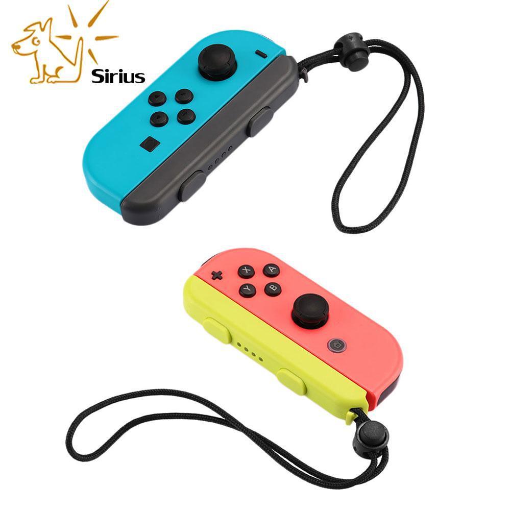 Nintendo Switch遊戲Joy-Con控制器的腕帶綁繩掛繩