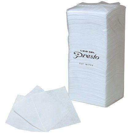 Presto 凝膠用不織布500枚 Presto凝膠清潔劑、凝膠卸甲水 Presto 專用按壓式瓶蓋 磨棒 海綿拋