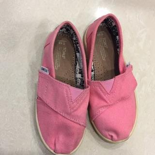 TOMS女童鞋 新北市