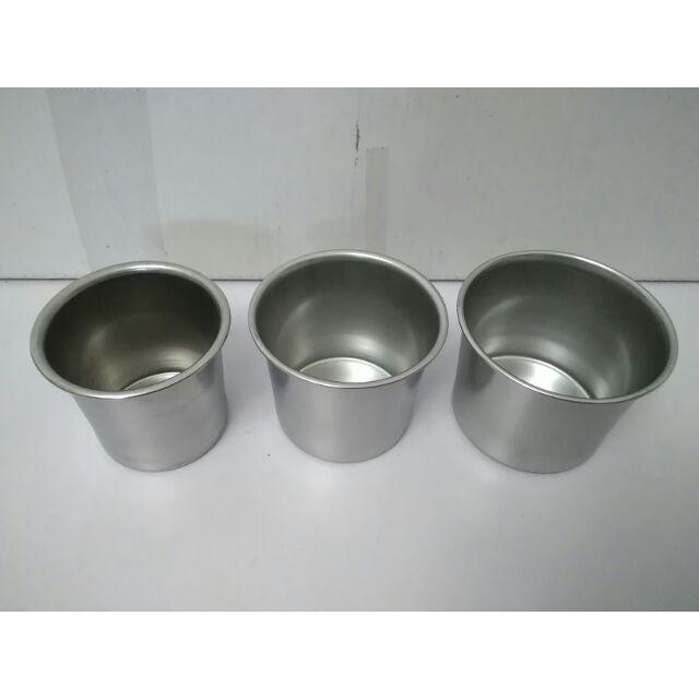 304不鏽鋼米糕筒 米糕筒 蒸鍋 排骨筒 燉筒 燉鍋 台灣製造 ㄧ入