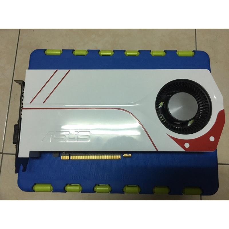 華碩 ASUS TURBO GTX960 OC 2GD5