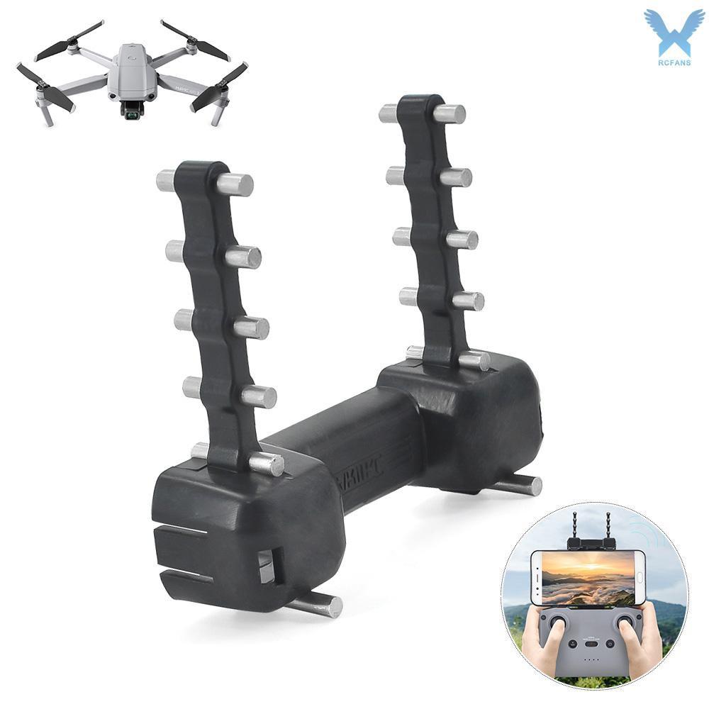 兼容 Mavic Air 2 Dji Mini 2 Drone Signal Range Booster Extende