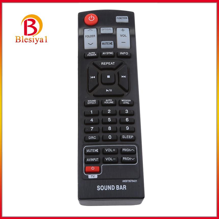 [Blesiya1] Lg Sound Bar Nb4532B, Nb4540, Nb4543, Nb5540 的 Ak