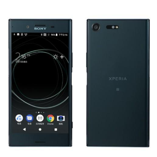 【夢萍通訊】 索尼Sony XZP手機 4GB+64G 95新 二手