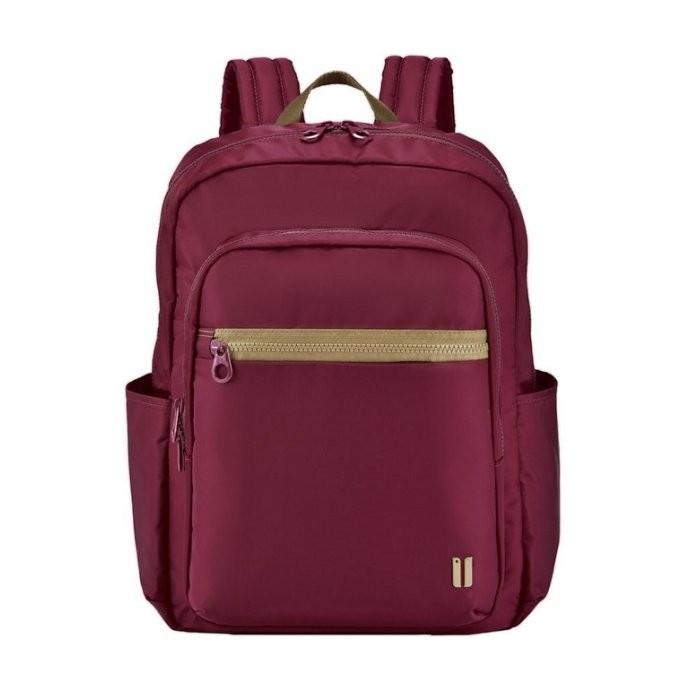 加賀旗艦館 SUMDEX X-sac 多色 14吋電腦包 休閒包 後背包 NON-530