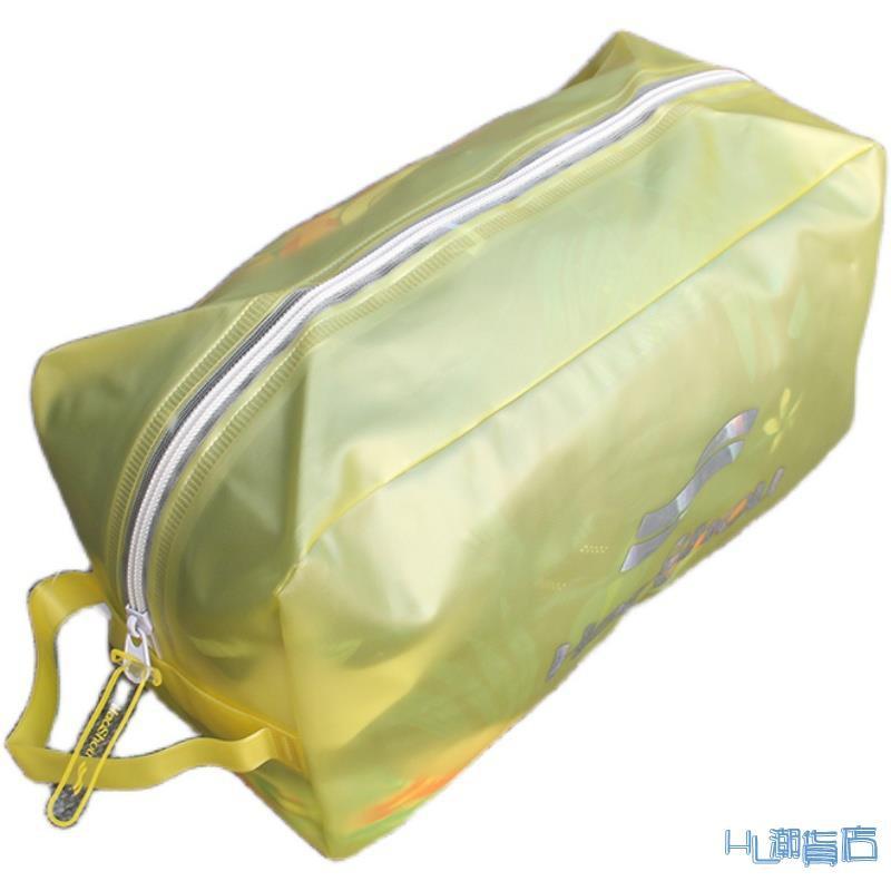 游泳包/防水包 小可折扣 游泳包運動收納袋便攜防水旅行沙灘包男女泳衣袋子『HL854』