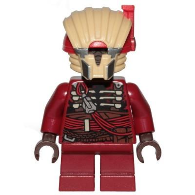 《Brick Factory 》全新 樂高 LEGO 75215 Weazel 星際大戰 Star Wars