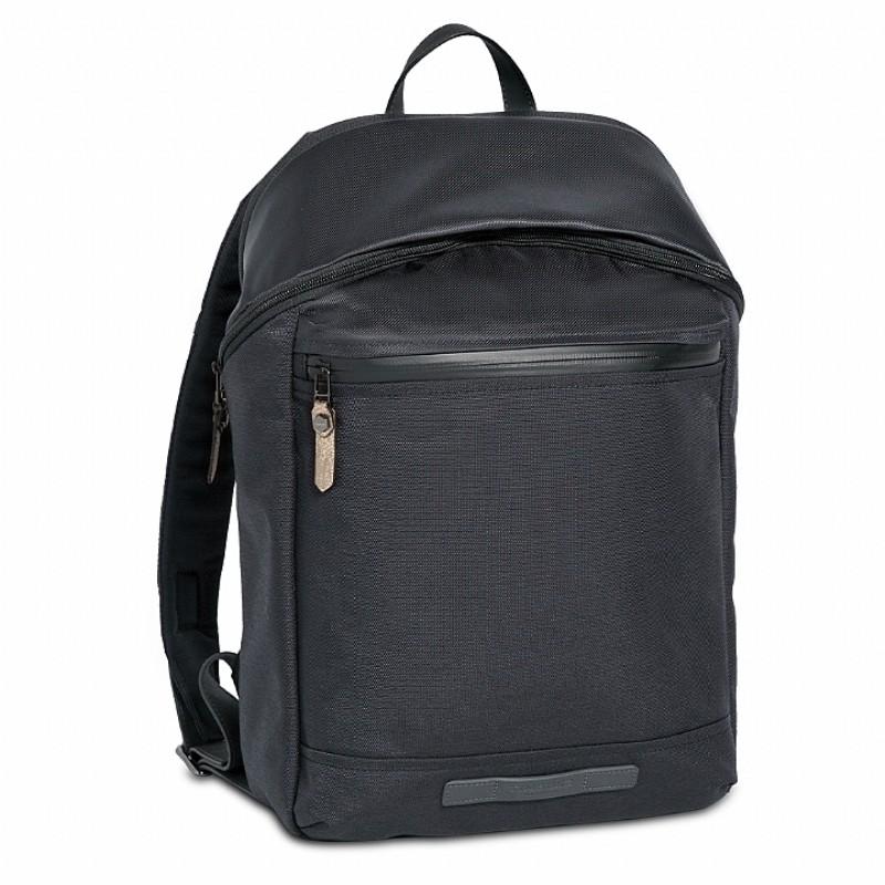 TIMBUK2 信差包 NEVER CHECK 電腦後背包(13.3L) 黑色(TIB3585-3-BLK)