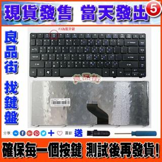 【良品街】宏碁 ACER Aspire 4749 4749Z 4750 4750G 4750Z 4750ZG 筆電 鍵盤