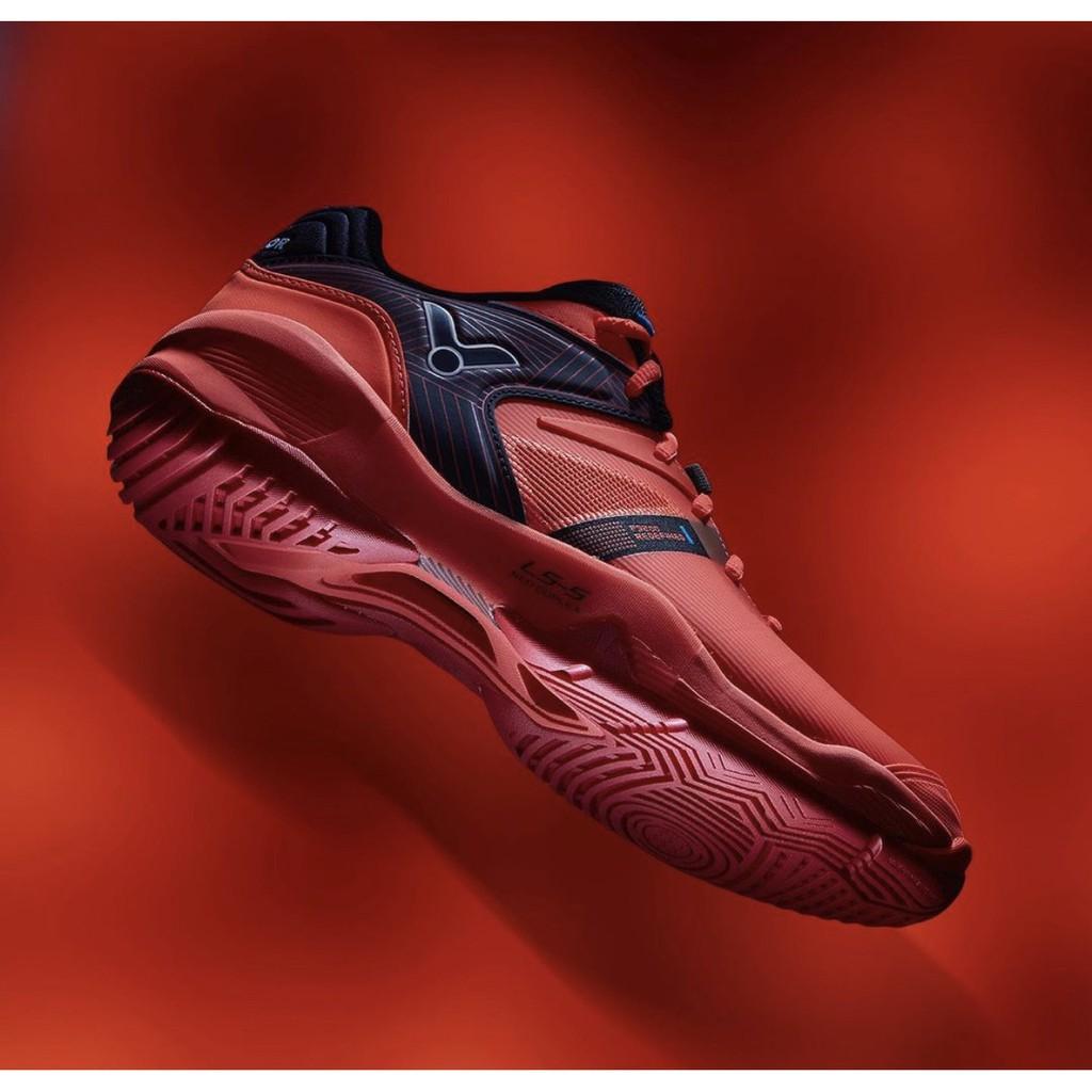 「凱將體育」Victor 勝利 P9200II D 戴資穎 小戴 指定鞋款 羽球鞋