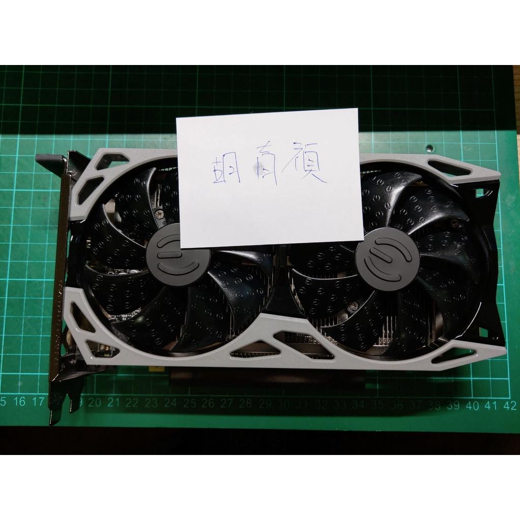 EVGA GeForce GTX 1660 SUPER SC ULTRA GAMING  (EVGA1660S)