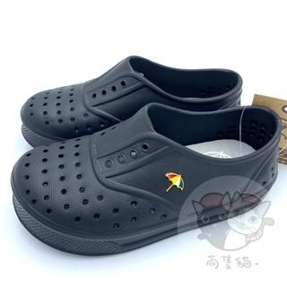 現貨 兒童 雨傘牌 洞洞鞋 Arnold Palmer 防水 輕量 可愛 休閒鞋 彰化縣