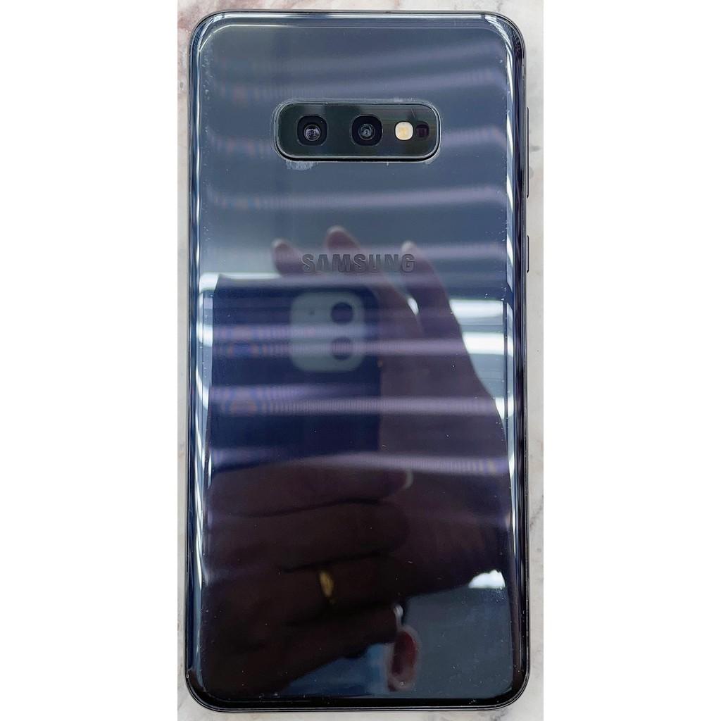 ※先達通訊聯盟※ 中古機/二手機/福利機 SAMSUNG 三星 Galaxy S10e 128G 5.8吋