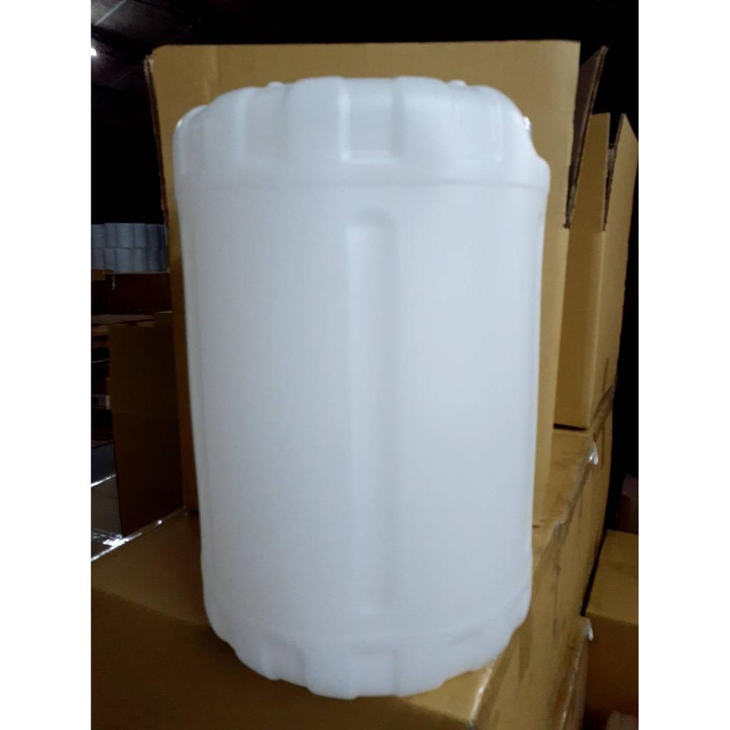 木醋液/農業用/園藝用/20公升