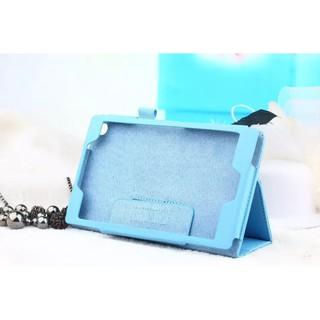 華碩 zenpad 7 平板電腦保護套 Zenpad7 7.0吋 z370 Z370CG 保護殼 簡約商務皮套