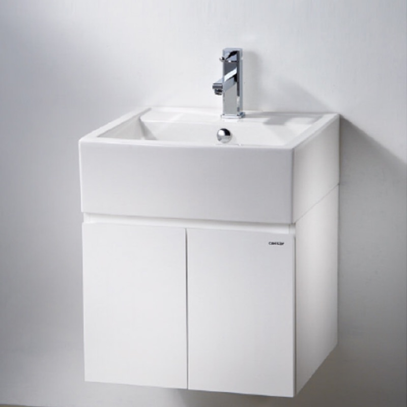 🔸HG水電🔸 Caesar 凱撒衛浴 方形盆浴櫃組 LF5236A