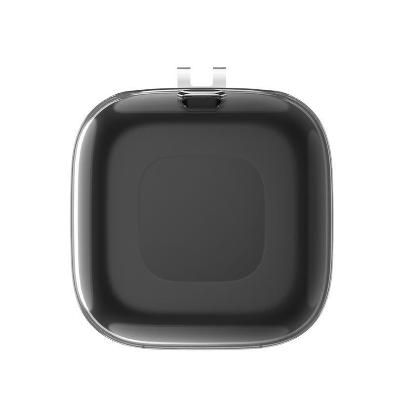 powerbeatspro保護套beats純色硅膠軟殼power魔音真無線運動藍牙耳機beatspro潮pro充電盒個性