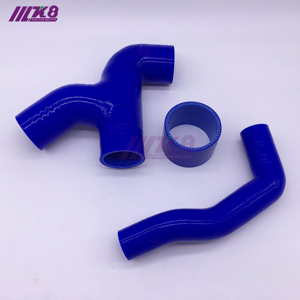 汽车硅胶水管SILICONE  FOR SUBARU IMPREZA GC8/GDB 96-06