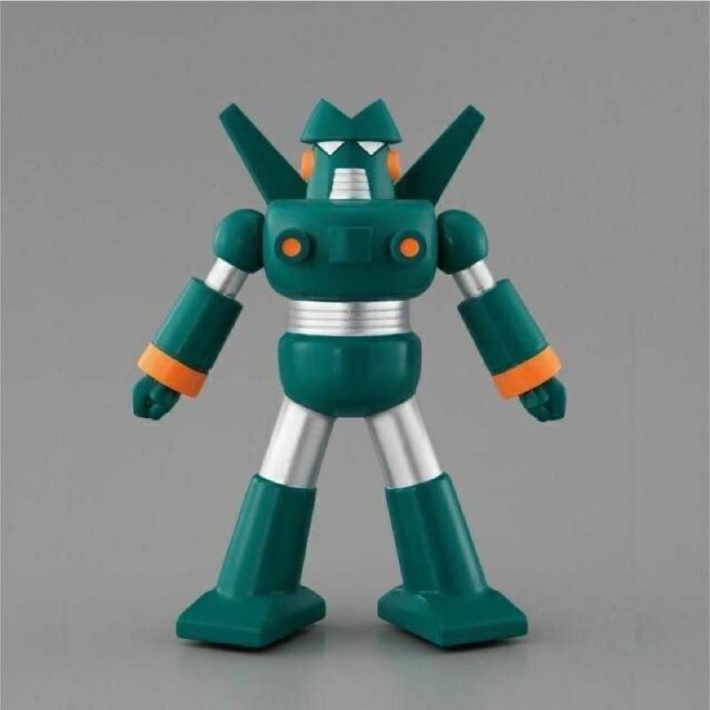 🌸GG_Girl Shop🌸現貨 康達姆機器人 鋼達姆 蠟筆小新 BANDAI 鋼打姆 魂商店限定 可動公仔