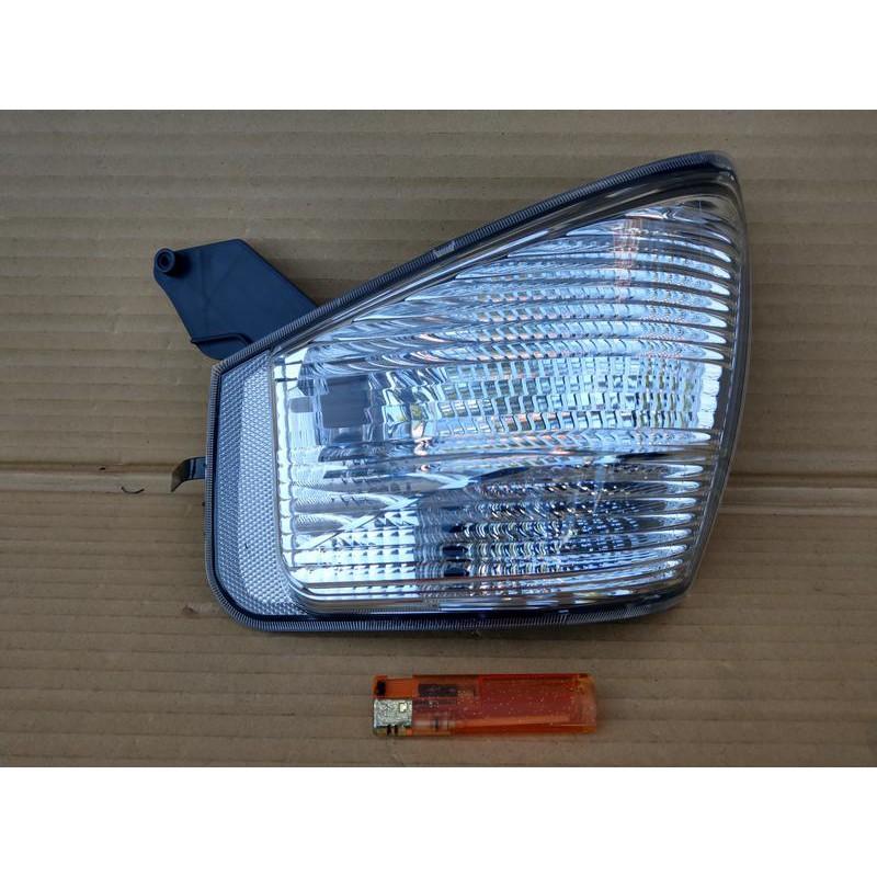 TNSK 三菱 DELICA 12年 得利卡 角燈 方向燈 TNSK
