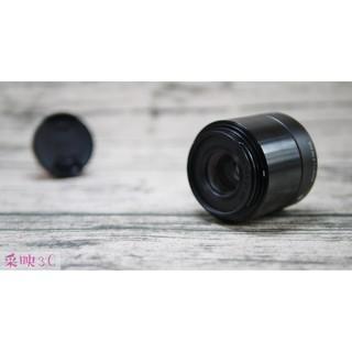 Sigma 60mm F2.8 DN ART for Sony 大光圈定焦鏡 黑色