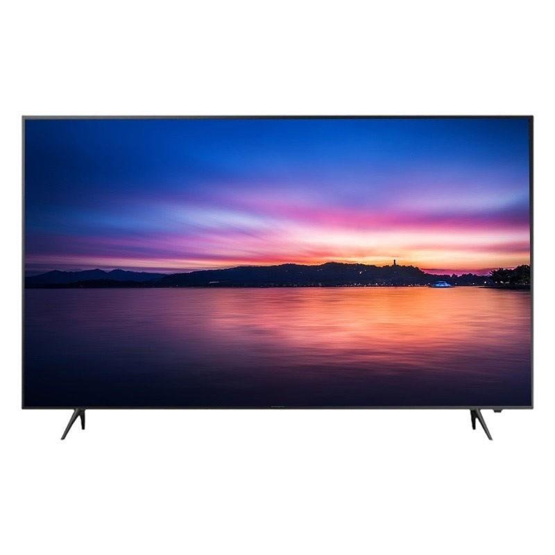 現貨 免運 電視機 Samsung三星 UA55RUF58TJXXZ 55英寸4K超高清智能HDR電視
